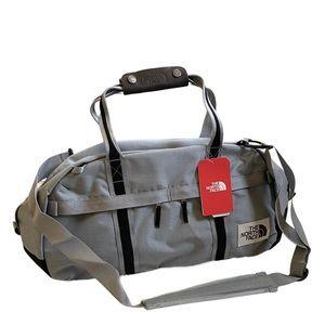 The North Face Berkeley Duffel Bag - Small